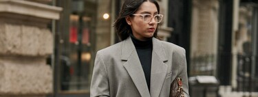 Las ocho tendencias en chaquetas que el street style repite sin parar este otoño 2020