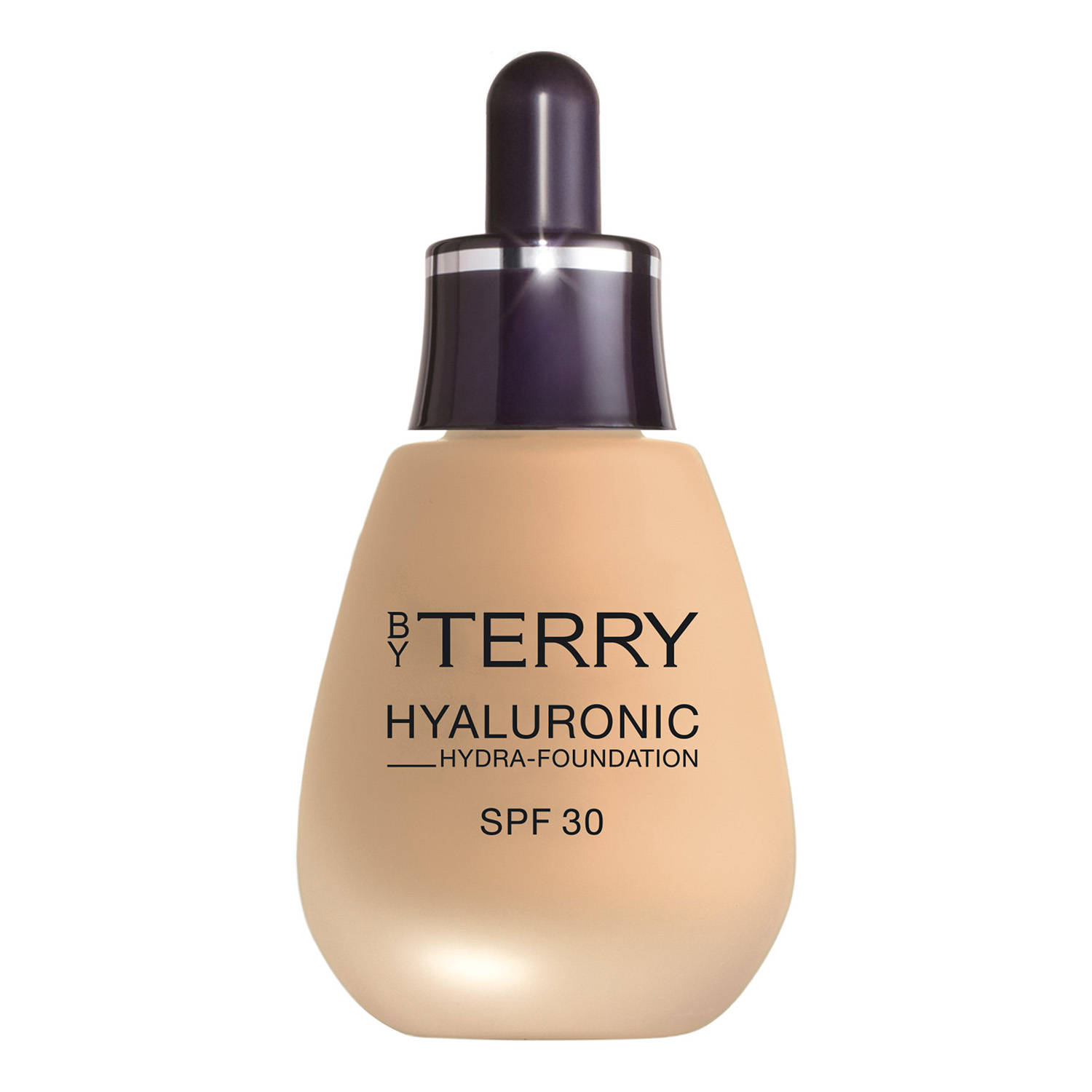 BY TERRY Hyaluronic Hydra-Foundation Base de Maquillaje