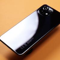 El nuevo Xiaomi 11 Lite 5G NE filtrado antes de su presentación: confirma su Snapdragon 778G y un precio muy ajustado