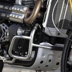 Foto 84 de 91 de la galería triumph-scrambler-1200-xc-y-xe-2019 en Motorpasion Moto