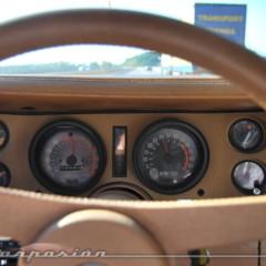 Foto 20 de 21 de la galería 1978-chevrolet-camaro-350-v8-prueba en Motorpasión