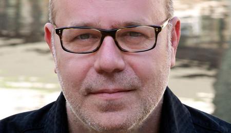 Yaron Zilberman escribirá y dirigirá la adaptación de 'Sonata sin acompañamiento'