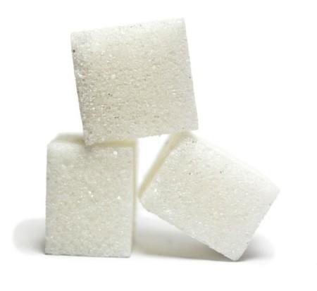 Lump Sugar 549096 960 720
