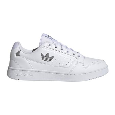 Ny 90 Adidas Originals Mujer
