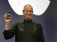 Apple podría estar esperando al iPhone 3G para lanzar su teléfono a España e Italia