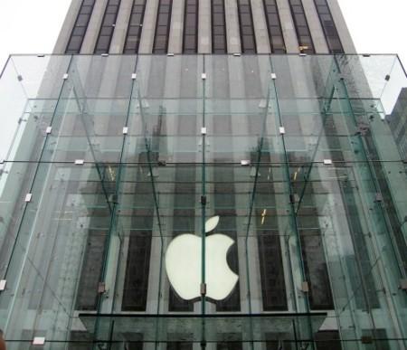 Apple supera a Google como marca con mayor influencia según encuesta de Populus