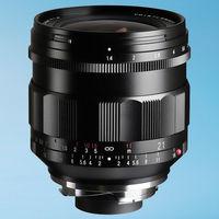 Voigtlander Nokton 21mm f/1.4 Aspherical VM, nuevo objetivo angular, manual y luminoso para telemétricas con montura Leica M