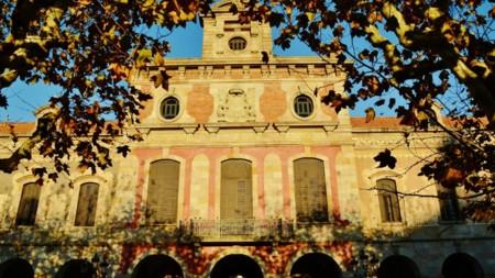 El canon catalán al ADSL queda suspendido cautelarmente por el Tribunal Constitucional