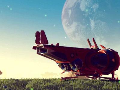 Los 13 videojuegos que esperamos con más ganas para este verano