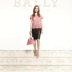 Foto 10 de 16 de la galería bally-primavera-verano-2012 en Trendencias