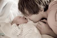 ¿Aún no sabes qué regalarle?: 5 productos beauty para papás que se cuidan