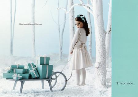 Colores Patentes Tiffany Starbucks Christian Louboutin Yves Klein 1