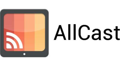 AllCast para Android añade soporte a los servidores DLNA para hacer de puente con el TV