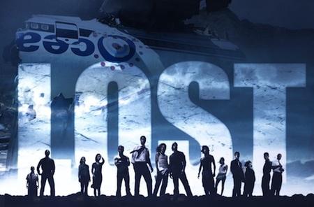 'Lost' acabará el día 23 de Mayo