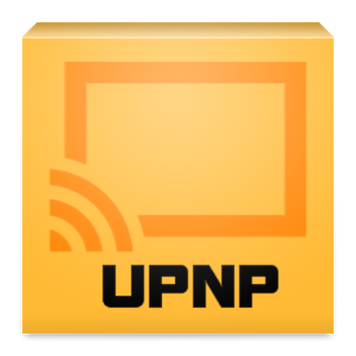 Cast To UPnP/DLNA for GMusic