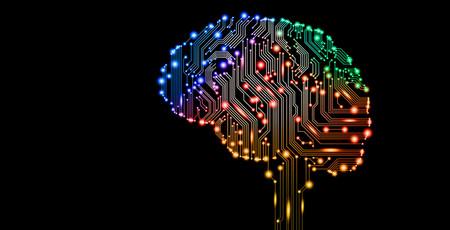 'Mexica' es la inteligencia artificial desarrollada en México que escribió 20 cuentos prehispánicos sin ayuda humana