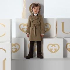 Foto 18 de 19 de la galería especial-moda-infantil-ralph-lauren-y-gucci-estilo-de-adultos-adaptado-a-los-mas-pequenos en Trendencias