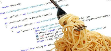 ¿Cómo detendrías el aumento de la complejidad en la construcción del software? La pregunta de la semana
