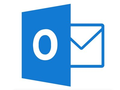 Microsoft sigue apostando por la IA: esta patente sugiere que podría mejorar las funciones que ofrece el Calendario de Outlook