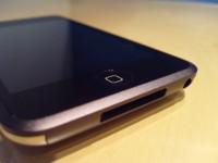Apple aprueba un nuevo adaptador para el dock del iPhone e iPod touch