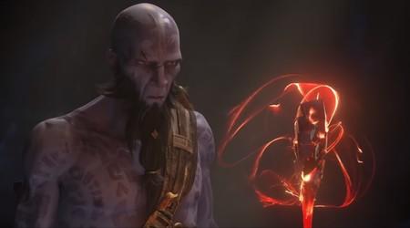 Riot Games registra 'Legends of Runeterra' y podría ser el título de su próximo juego