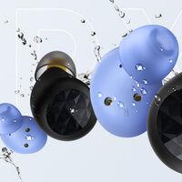 Los Realme Buds Q2 llegan a España: precio y disponibilidad de los nuevos auriculares true wireless de Realme