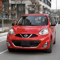 Nissan revalidará garantías vencidas en México por mantenimiento omitido