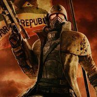 Es oficial: Obsidian e inXile se unen a Microsoft Studios