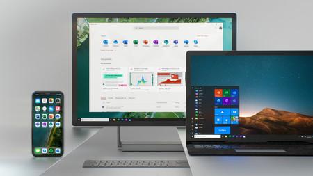 Microsoft Office Nuevos Iconos 1