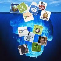 Guía para entrar a la Deep Web desde el móvil