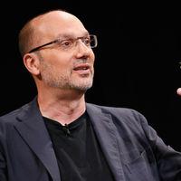 """Andy Rubin deja momentáneamente Essential en medio de acusaciones por """"conducta inapropiada"""" en Google"""