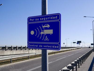 Las 9 mejores aplicaciones de radares para Android
