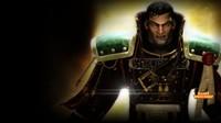 Warhammer 40.000 con sabor español: Pixel Hero Games prepara Eisenhorn: XENOS