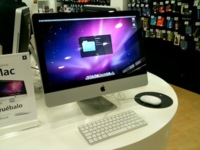 En Applesfera probamos las novedades presentadas por Apple