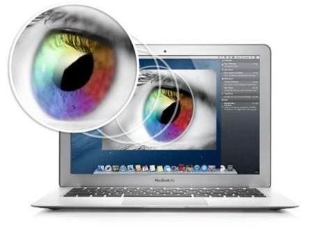 """MacBook Air con pantalla Retina, un nuevo Mac de 12"""" sin ventilador ni botón físico en el trackpad. Rumorsfera"""