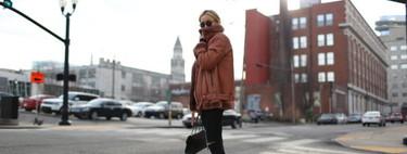Las 47 prendas de abrigo con las que no te enterarás de que hay una ola de frío