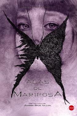 alas-de-mariposa-dvd.jpg