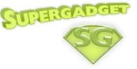Supergadgets del hogar digital de septiembre 2009