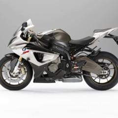 Foto 24 de 48 de la galería bmw-s1000-rr-fotos-oficiales en Motorpasion Moto