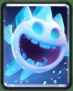 Icespirit
