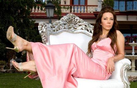 'Chicas de barrio' será el spin-off de 'Mujeres ricas'