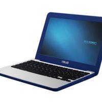 ASUS Chromebook C202 no se romperá, pero si ocurre será fácil de reparar