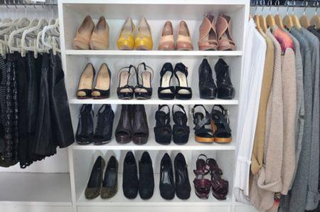 vestidores_zapatos