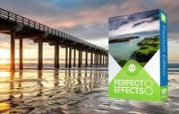 Perfect Effects 8 Premium Edition vuelve a estar disponible gratis para Windows y Mac