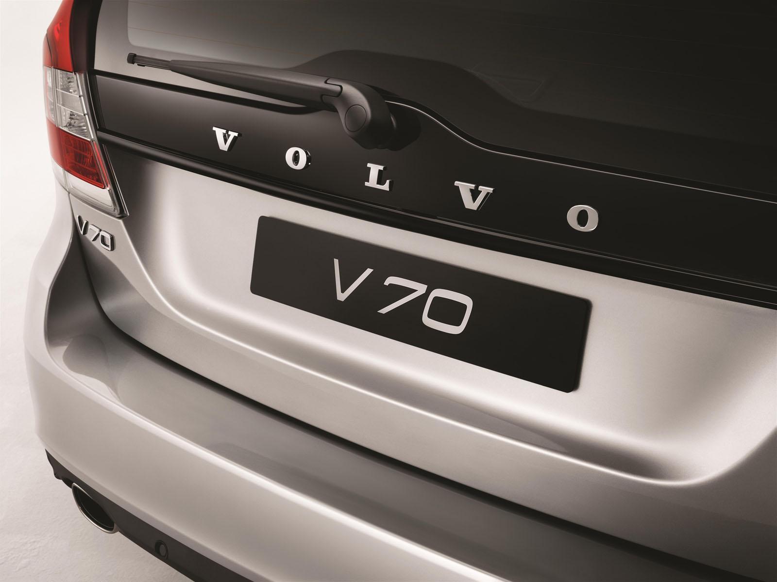 Foto de Volvo Ocean Race Editions (8/23)