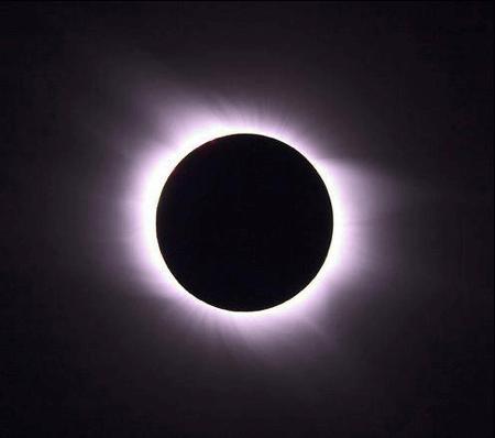 Eclipse 02