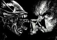 'Aliens vs. Predator', nuevo vídeo. Espectacular es poco...