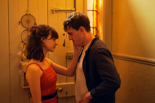 'Normal People' es mucho más que una serie romántica juvenil: es también uno de los ases bajo la manga de StarzPlay en España