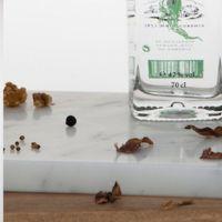 Kimerud, ginebra extra premium artesanal y noruega ideal para tus Gin&Tonic de verano