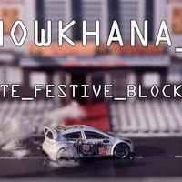 No te pierdas la Snowkhana 5: este año llega con 18 referencias cinematográficas